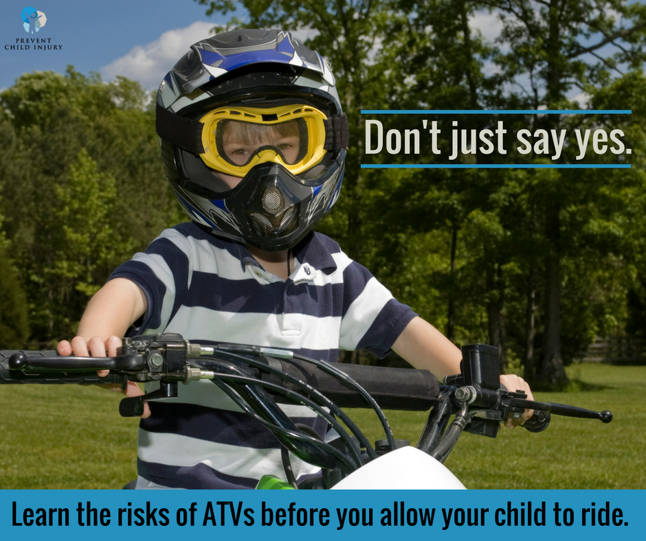 ATV Safety Facebook.jpg
