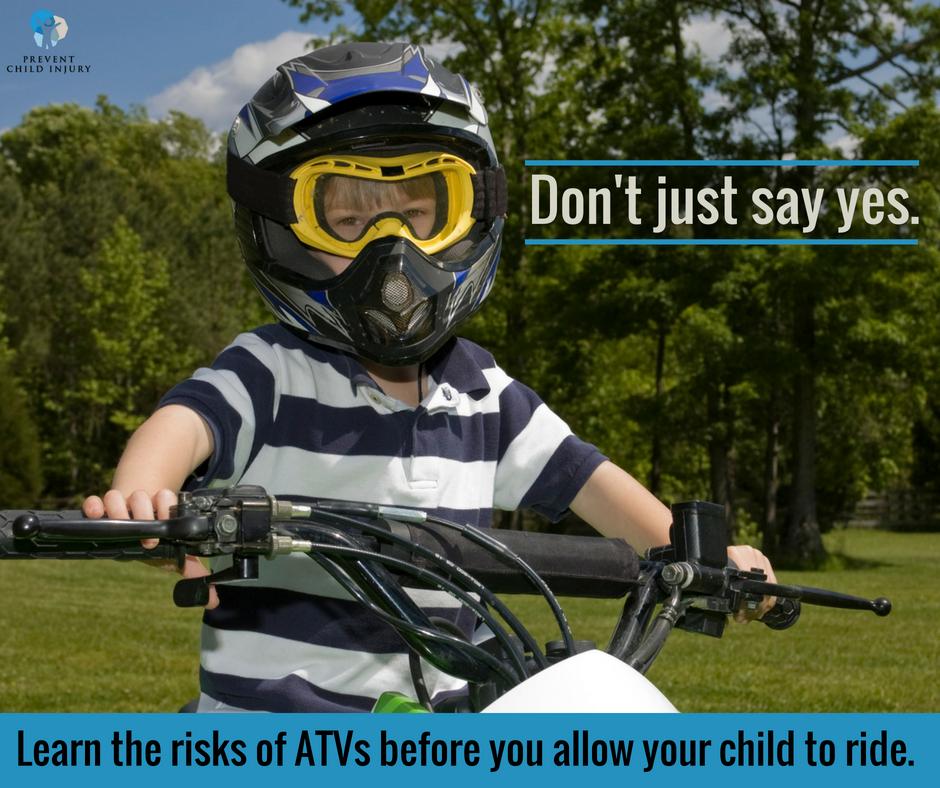 ATV Safety Facebook.jpg