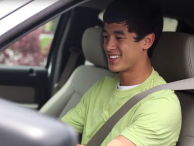 GDL Videos by State – Impact Teen Drivers