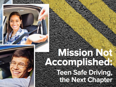 Mission Not Accomplished: Teen Safe Driving, the Next Chapter – GHSA*.png