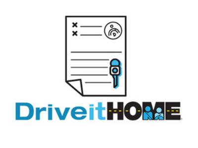 DriveitHOME – NSC*