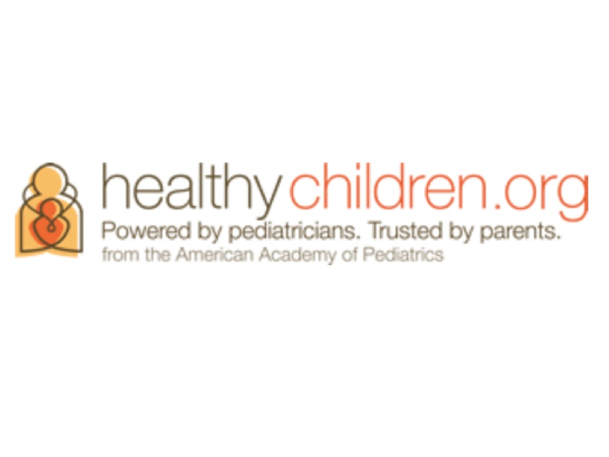 Safe Shopping with Children – healthychildren.org*