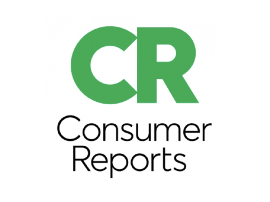 Shopping Carts: Hazards in the Store Aisles – Consumer Reports*