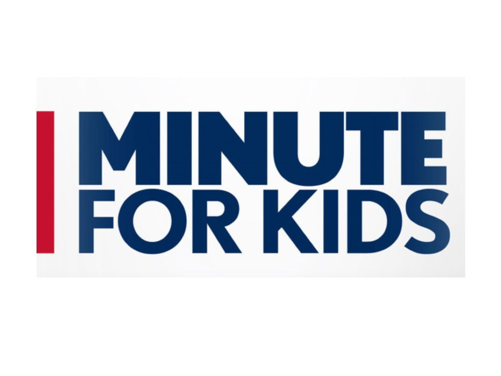 A Minute for Kids: Shopping Cart Safety – WBBM Newsradio*