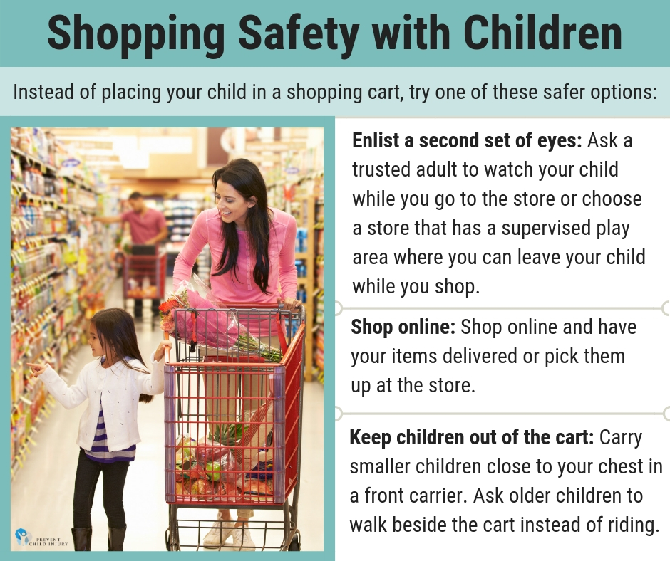Shopping Safety with Children-Facebook-ENG.jpg