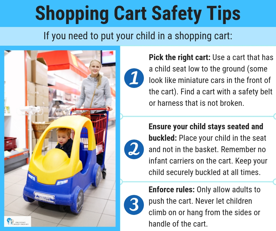 Shopping Cart Safety Tips-Facebook-ENG.jpg
