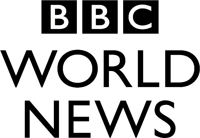 Bbc_world_news_logo_hd1.png