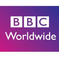 bbc-worldwide-logo-7782_203x200.jpg