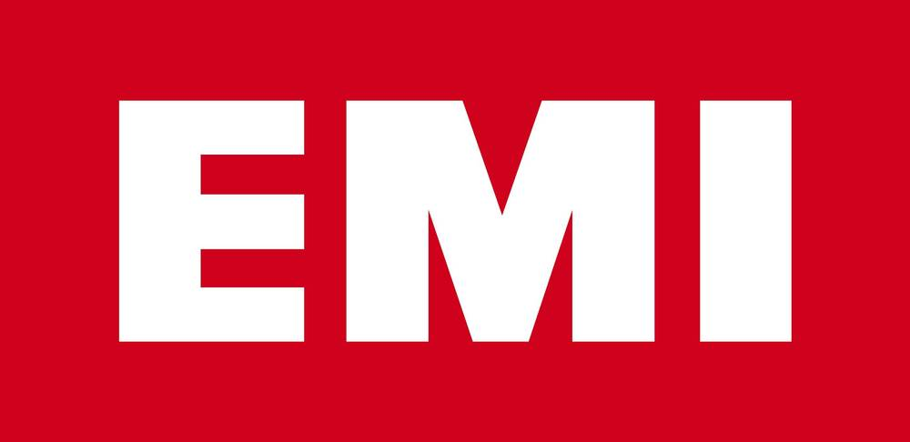 Emi_music_logo_2012.jpg