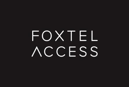 foxtel access1.jpg