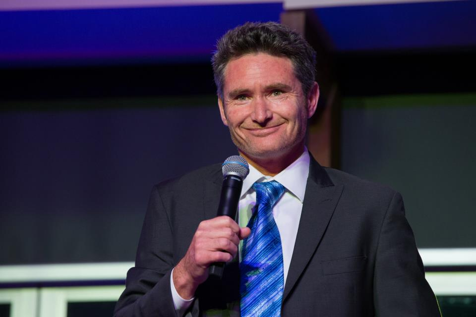dave-hughes-close-up1.jpg