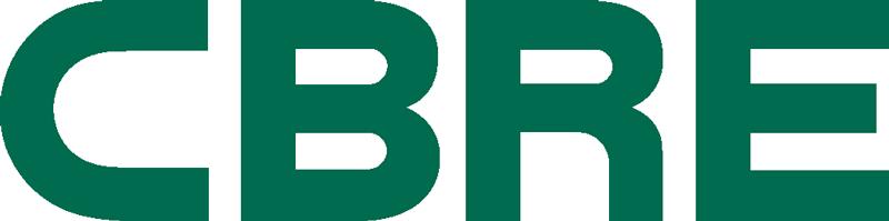 cbre-logo.png