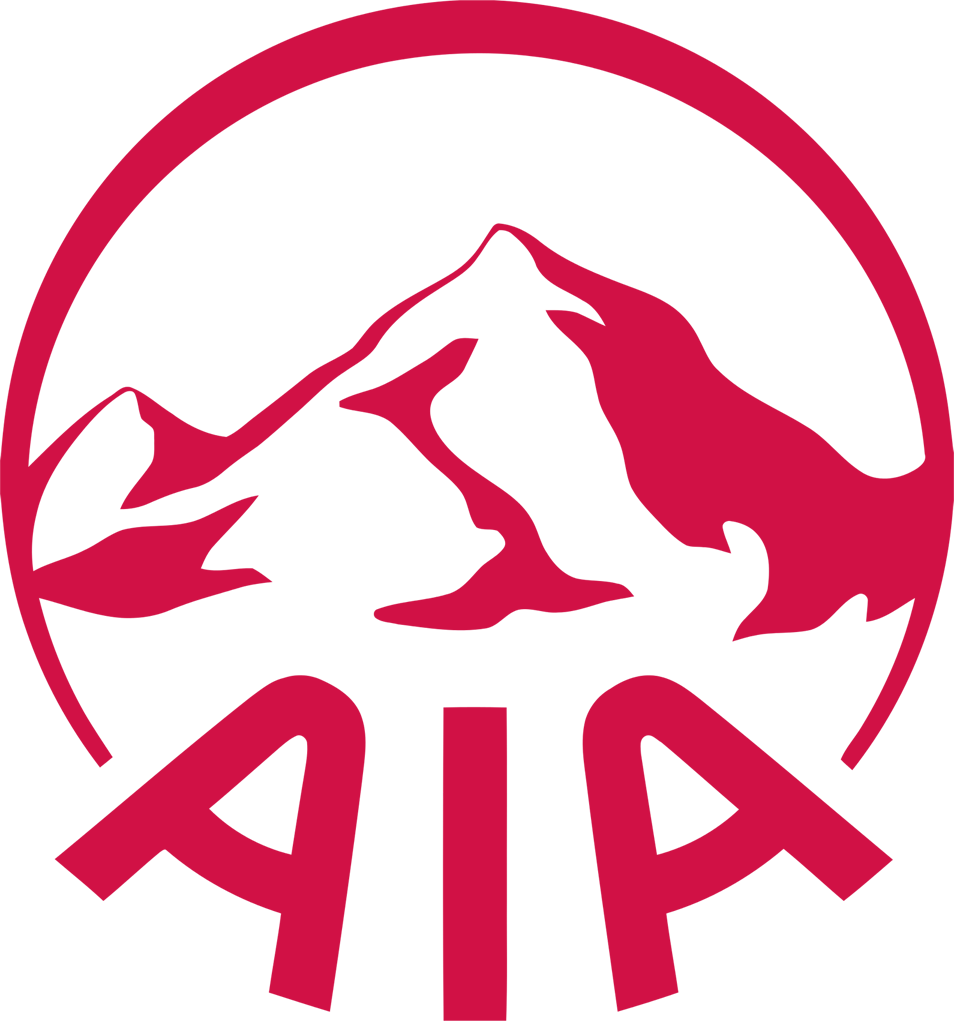 AIA_Logo.png