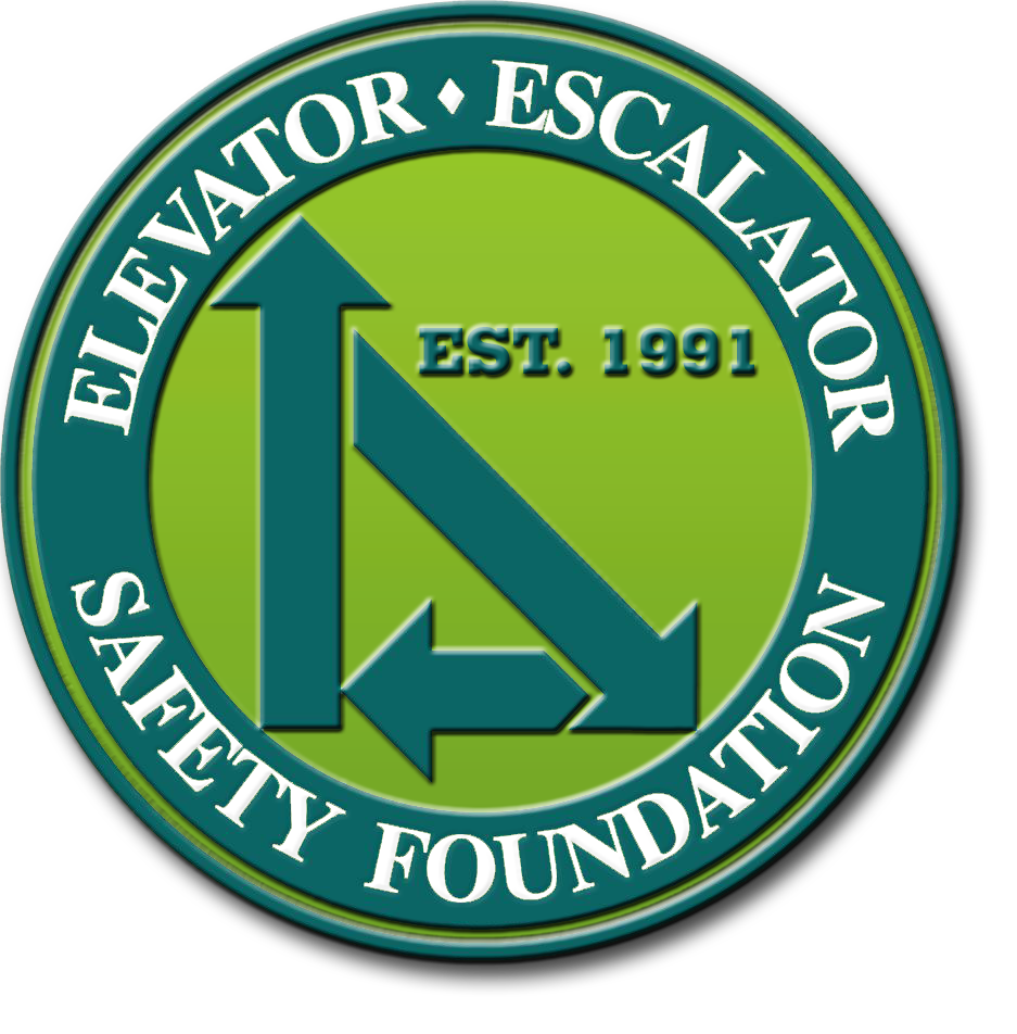 Elevator Escalator Safety Foundation