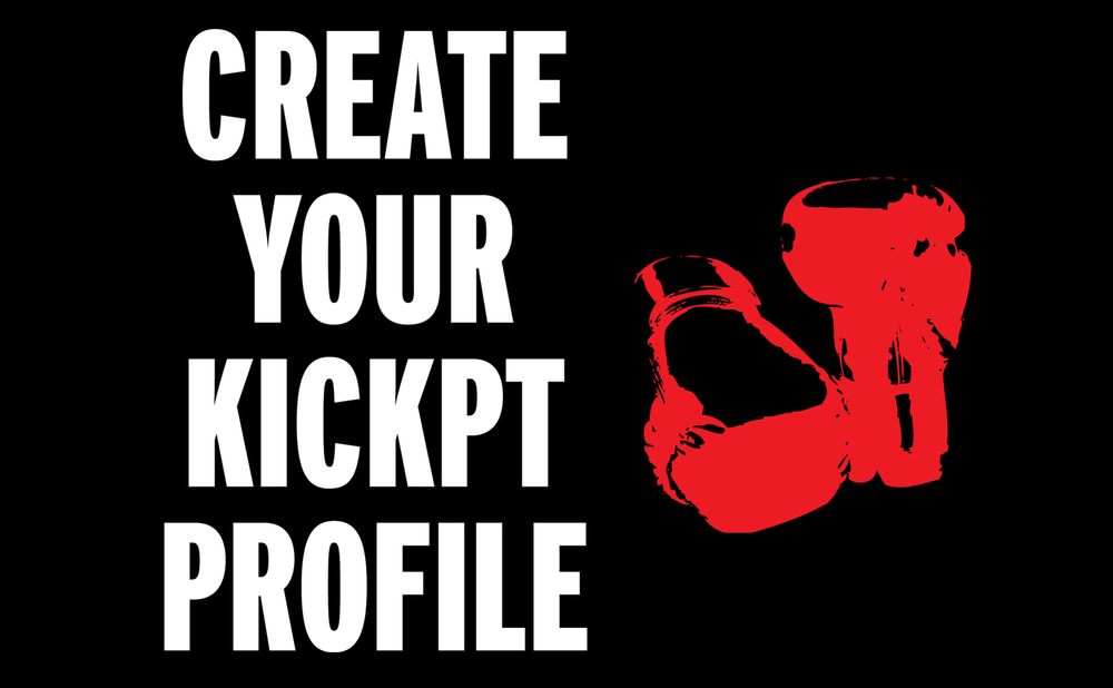 create-a-kickpt-profile.jpg