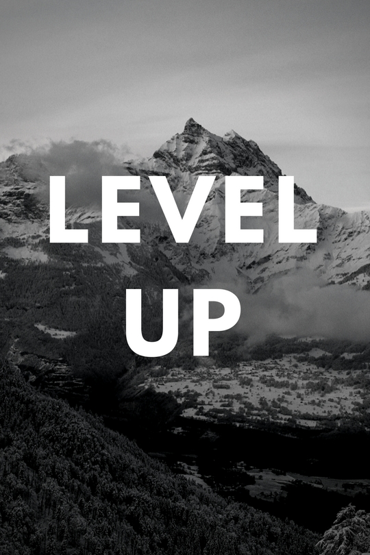 struggle leads to success-4.jpg