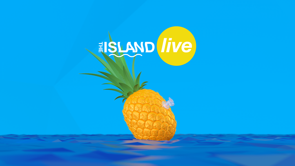 ISLAND4_1-pineapple_1920x1080-01.png
