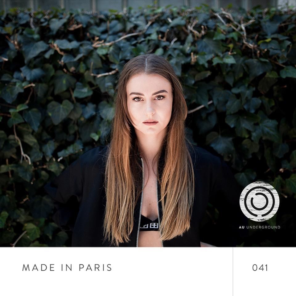 made_in_paris.jpg