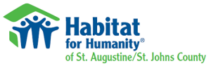 Habitat for Humanity of St. Augustine/St. Johns County
