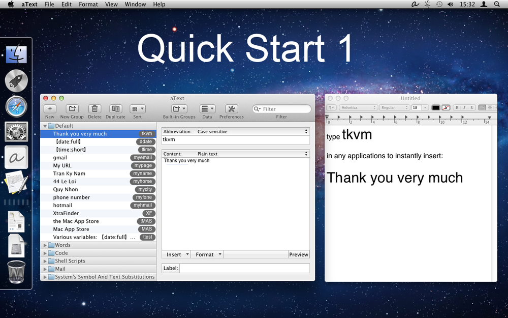 atext mac tool