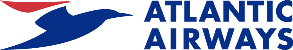 atlantic-airways-logo_01.jpg