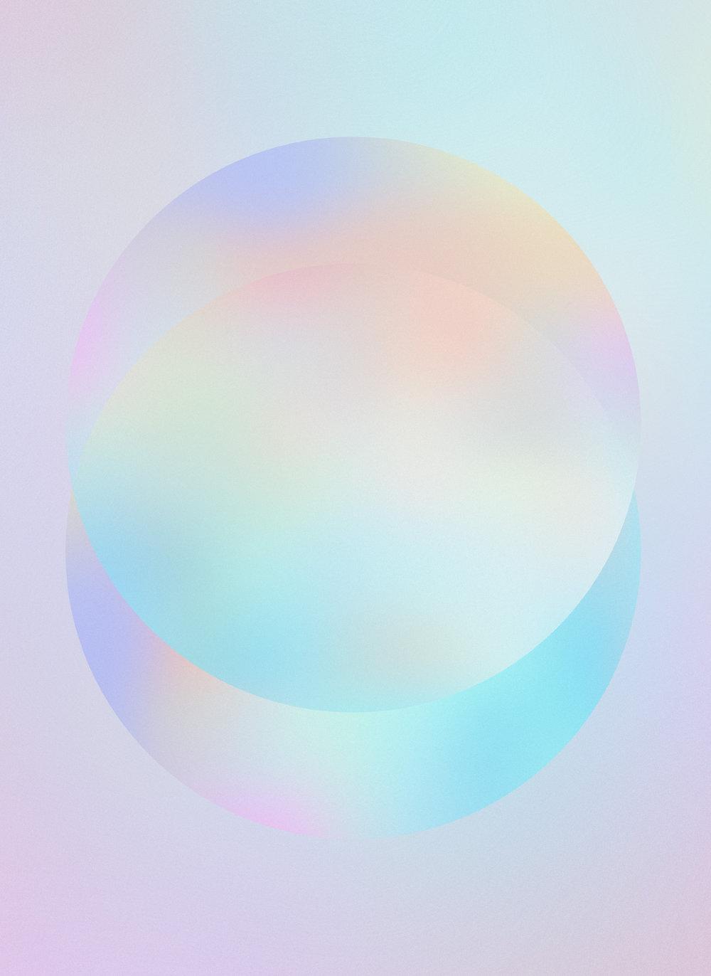 2 2.jpg