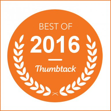 Patriot-Lawn-Services-Thumbtack-Award-2016.jpg