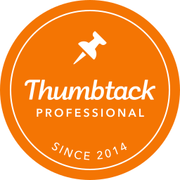 Ellis-Benus-Web-Design-Columbia-MO-thumbtack-professional-badge-since-2014.png
