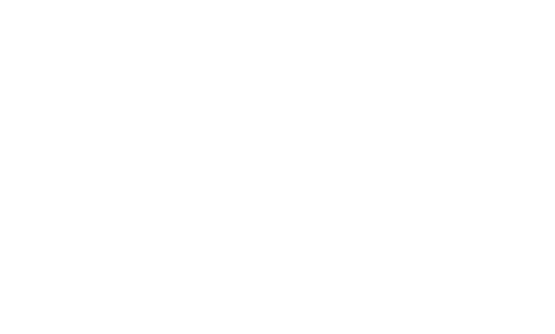 Beltran Cleaning Service