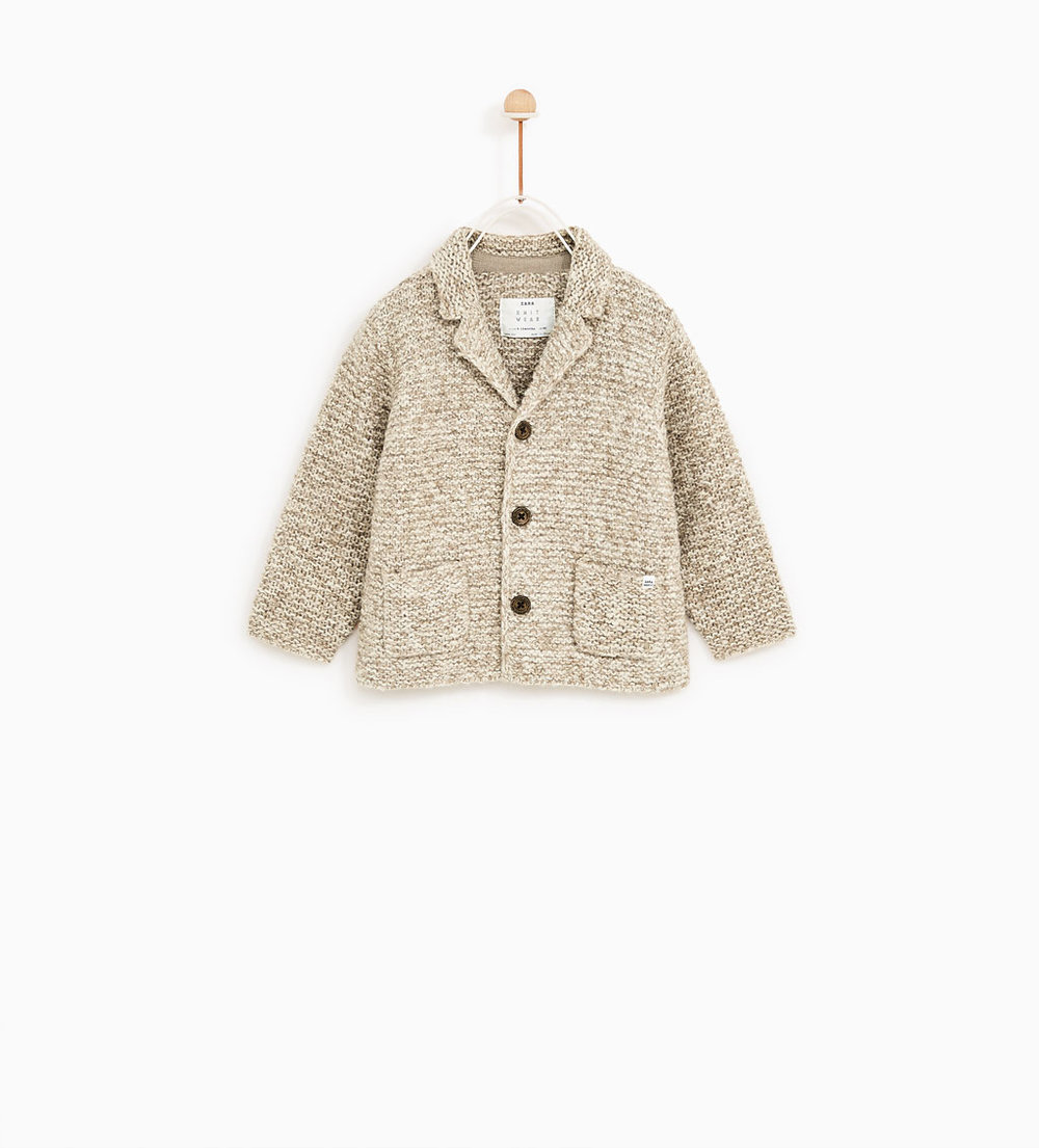 https://www.zara.com/us/en/knit-cardigan-with-lapel-collar-p02209564.html?v1=4661466&v2=269287