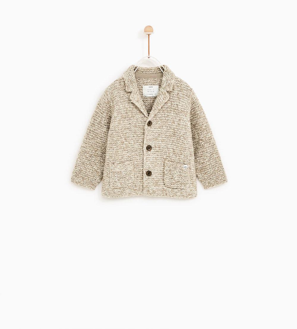 https://www.zara.com/us/en/knit-cardigan-with-lapel-collar-p02209564.html?v1=4661466&v2=269287