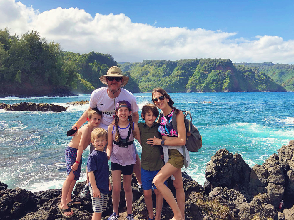 how to make a vacation and its memories last longer - lovely matters blog by Heather Walker