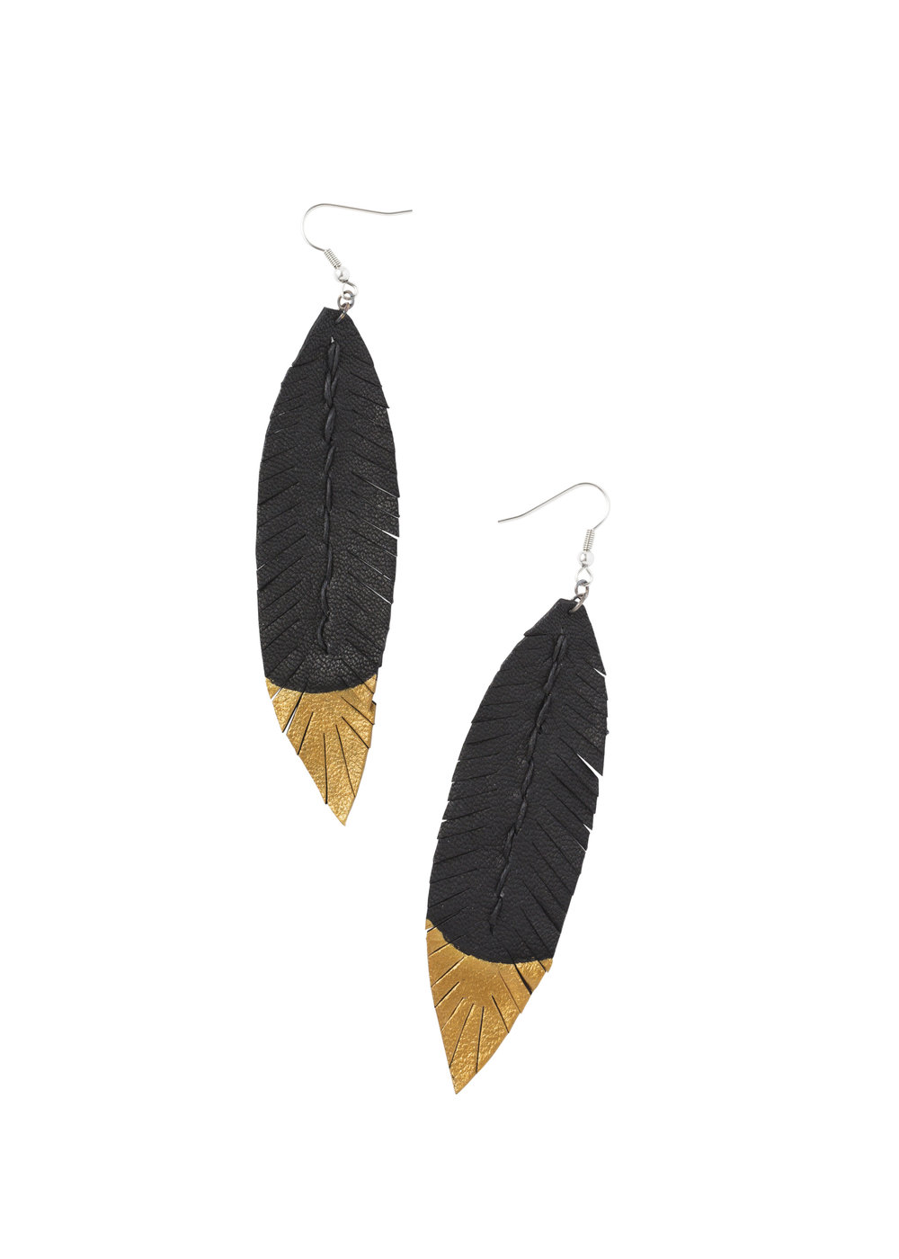 Birds Of A Feather Earrings.jpeg