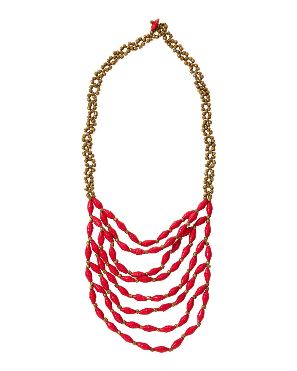 Latifa Necklace Cherry.jpeg