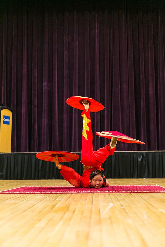 20131115_Chinese Acrobats-46.jpg