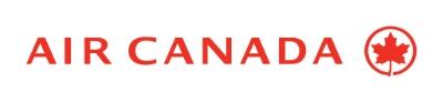 Air-Canada-Logo.jpg