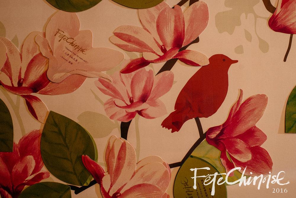 FeteChinoise_TimChin_teaser_018_watermarked_10x6.jpg
