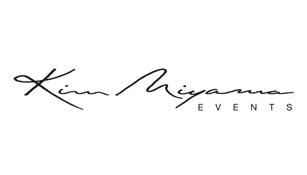 - Kim Miyama Events is a boutique event planning firm that specializes in creating unique and unforgettable events for clients internationally and across Canada.647.828.3604events@kimmiyama.comwww.kimmiyama.com