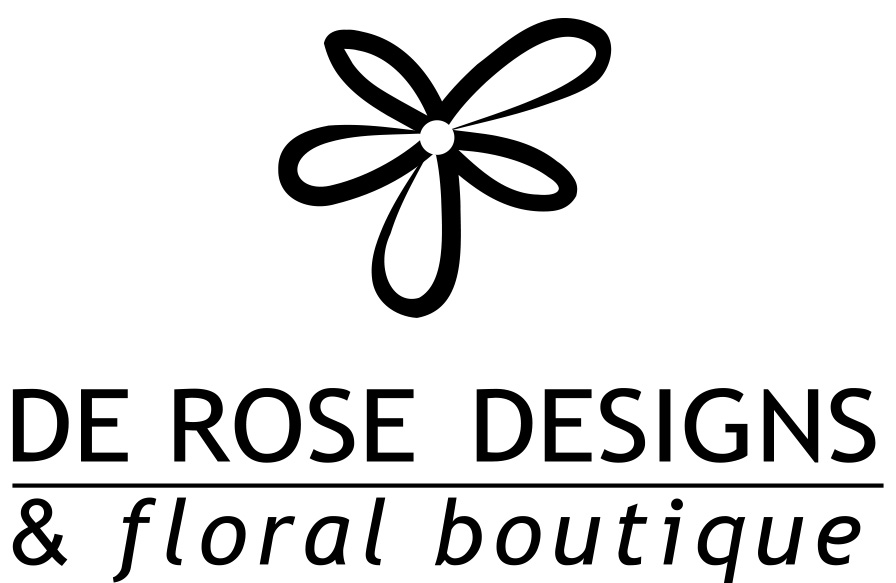 - 905.832.9900derosedesigns@bellnet.cawww.derosedesigns.ca