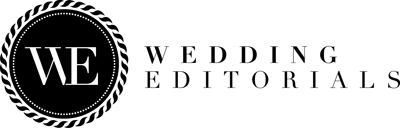- Editorial, for people in love. Preserving life's fleeting moments with style.www.weddingeditorials.com