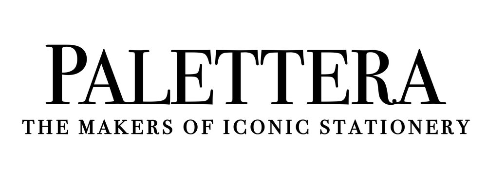 - The Makers of Iconic Stationery905.604.8220info@palettera.cawww.palettera.ca