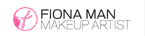 - Fiona Man is an award-winning makeup artist that specializes in weddings and special occasions. She prides herself on having the instinctive skills to highlight the unique beauty of each client. Getting to witness clients fall in love with her artistry and allow her to transform a vision into a look that stays true to the client's natural beauty, personality, and taste is the most gratifying aspect of her job.647.287.3028info@fionaman.comwww.fionaman.com