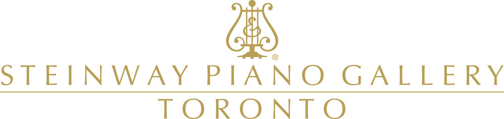 - Steinway Piano Gallery Toronto is the exclusive representative for Steinway & Sons in Greater Toronto. For over 160 years, Steinway & Sons has been handcrafting the world's finest pianos.2651 John StreetMarkham, Ontario, L3R 2W51.888.399.53971900 Dundas Street WestMississauga, Ontario, L5K 1P9 1.855.822.9005