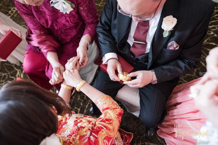 Tea Ceremony- Gee Hae Jeong5.jpg