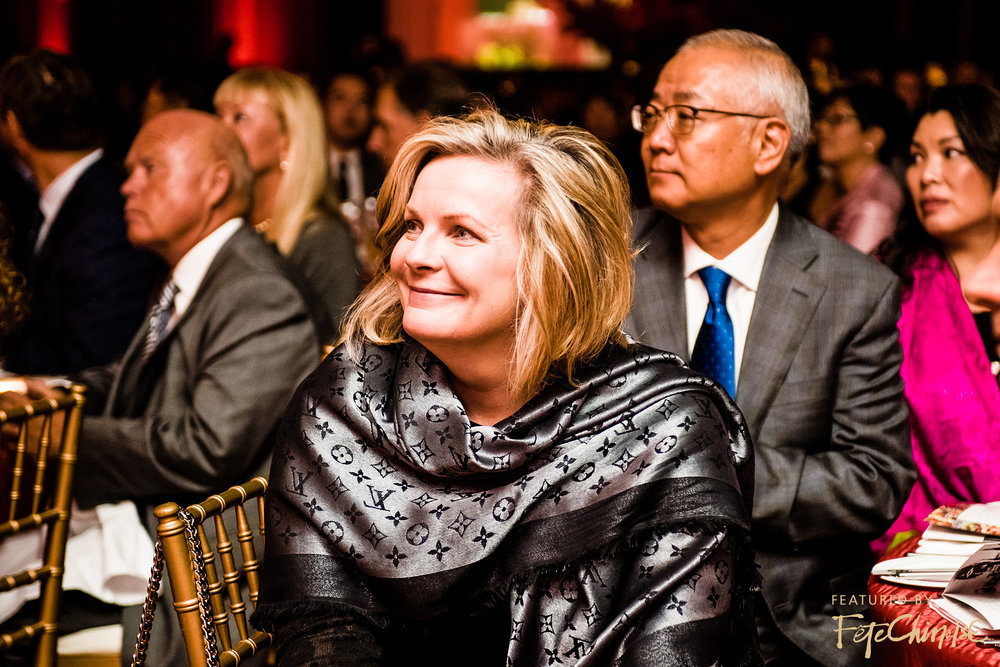 149_Vancouver_Chinatown_Foundation_Gala_2016.jpg