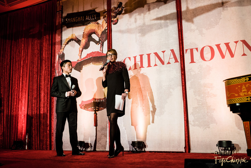 217_Vancouver_Chinatown_Foundation_Gala_2016.jpg
