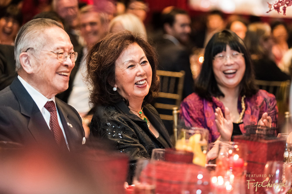 262_Vancouver_Chinatown_Foundation_Gala_2016.jpg