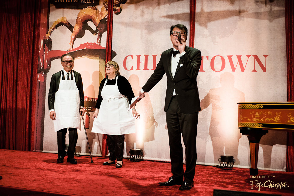 277_Vancouver_Chinatown_Foundation_Gala_2016.jpg