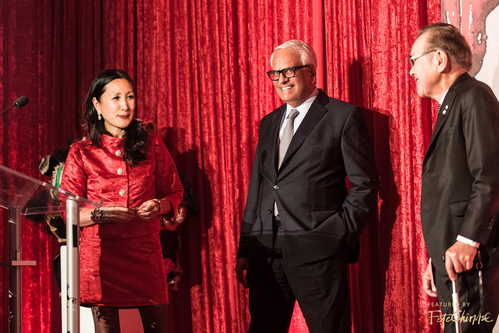 375_Vancouver_Chinatown_Foundation_Gala_2016.jpg