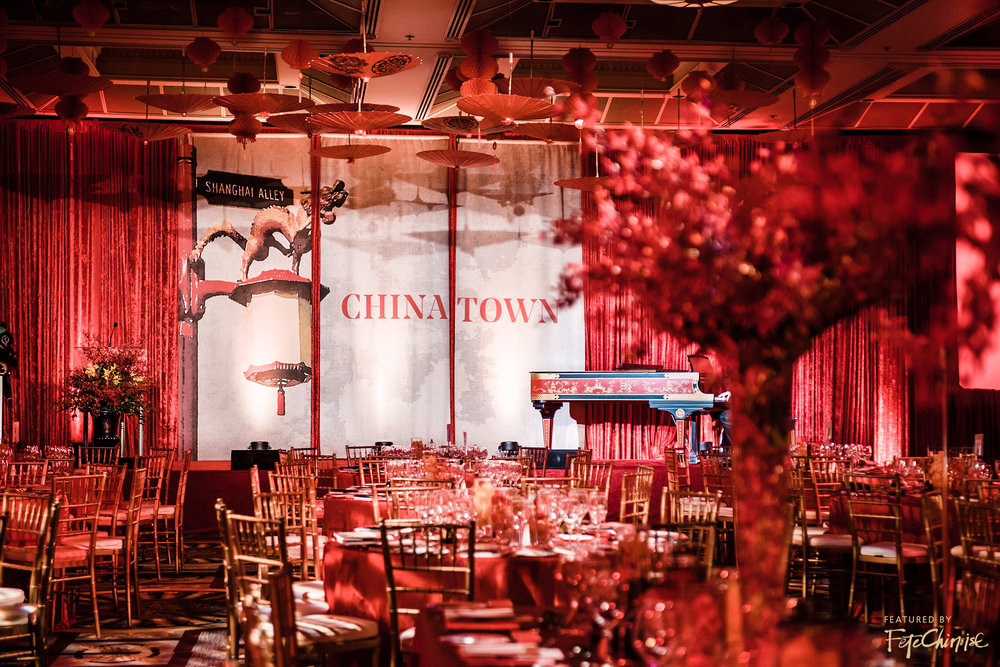 030_Vancouver_Chinatown_Foundation_Gala_2016.jpg